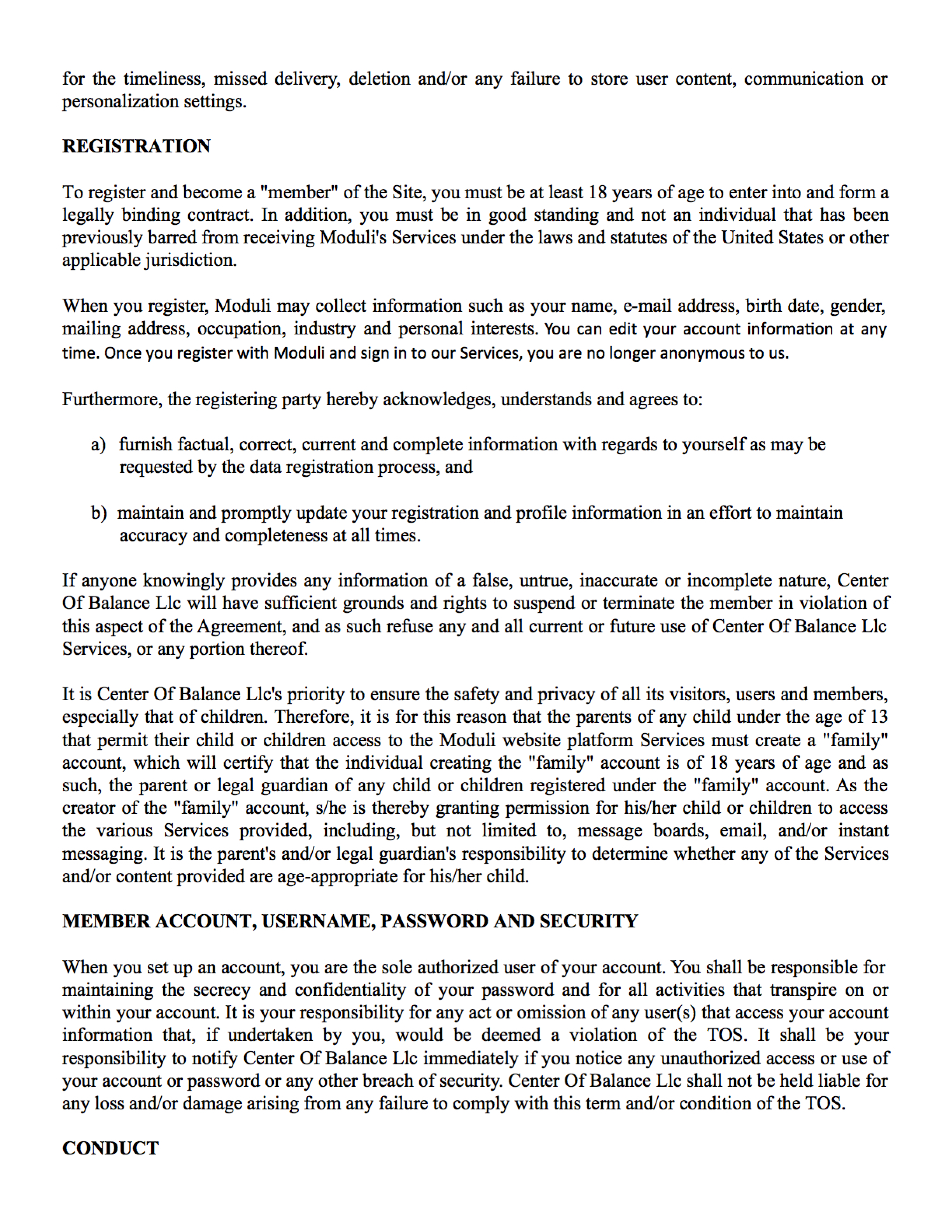 terms-and-conditions-b-page-02.png