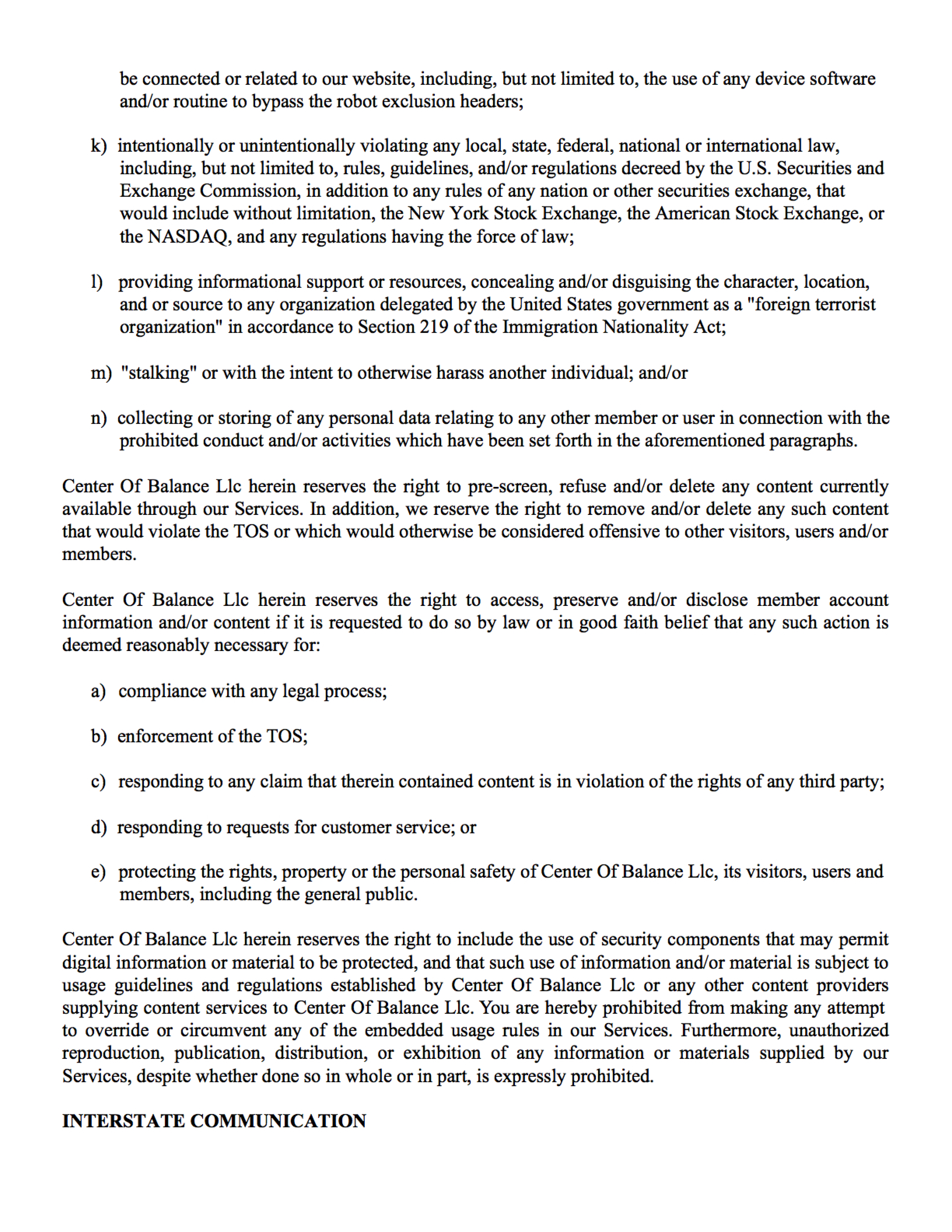 terms-and-conditions-b-page-04.png