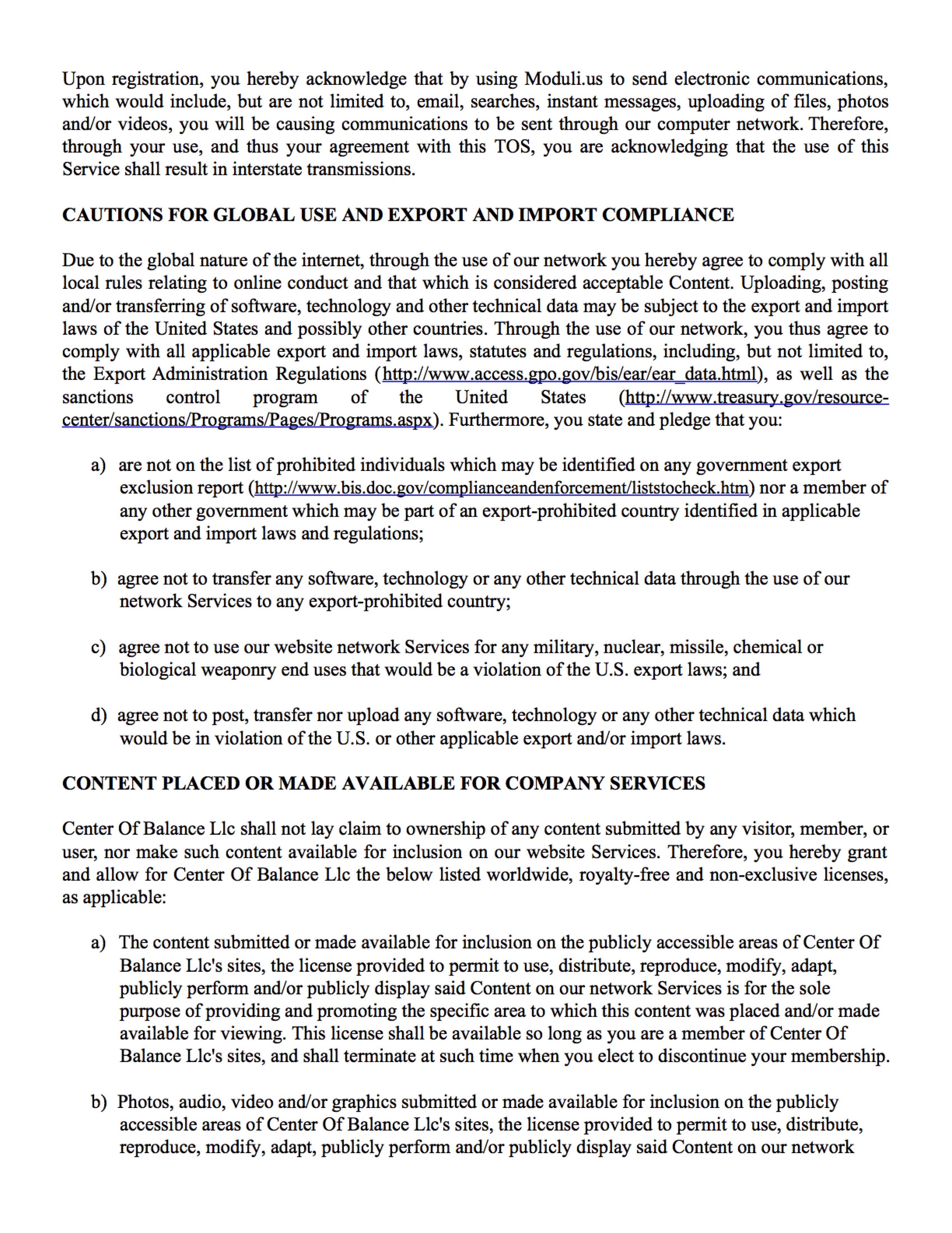 terms-and-conditions-b-page-05.png