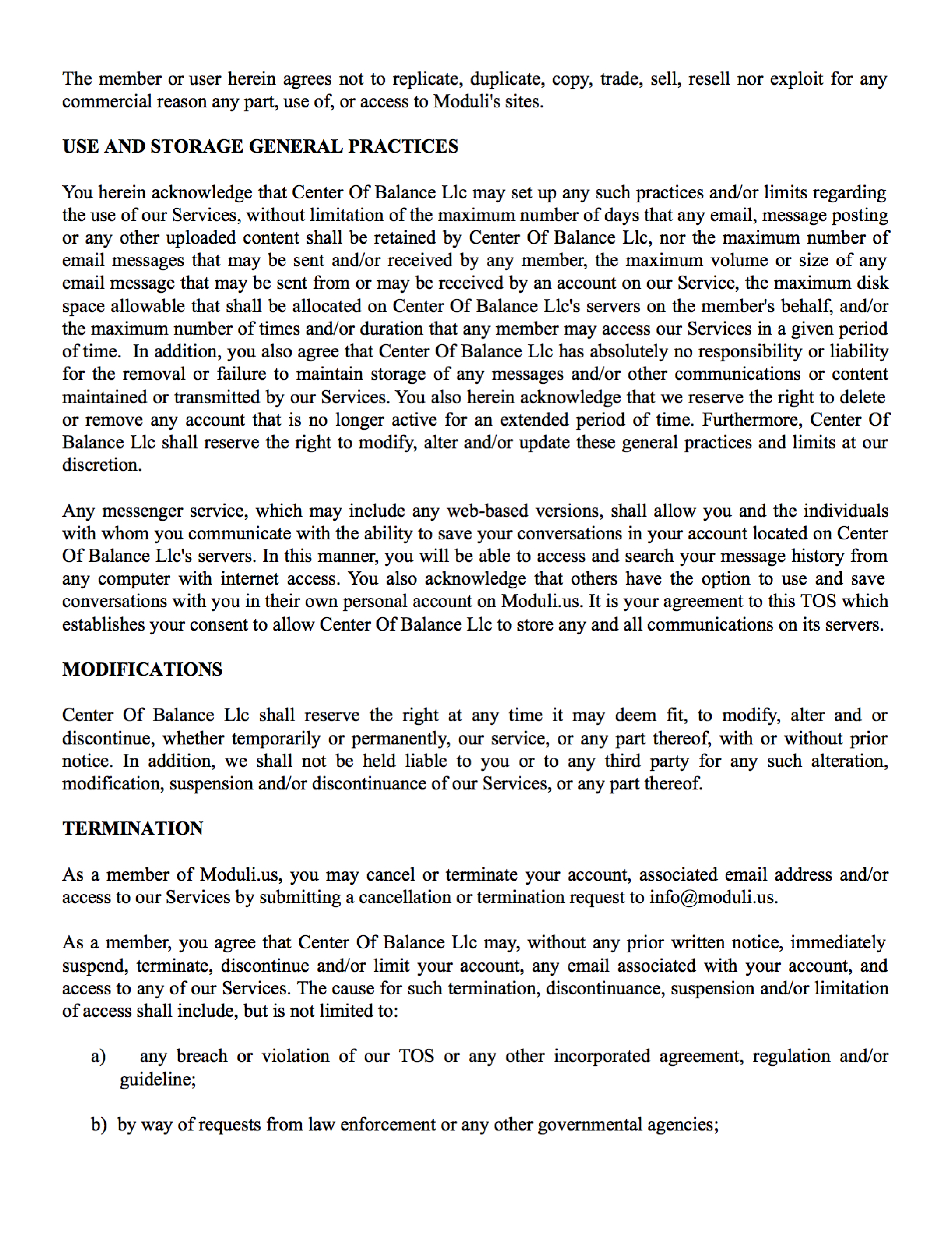terms-and-conditions-b-page-07.png