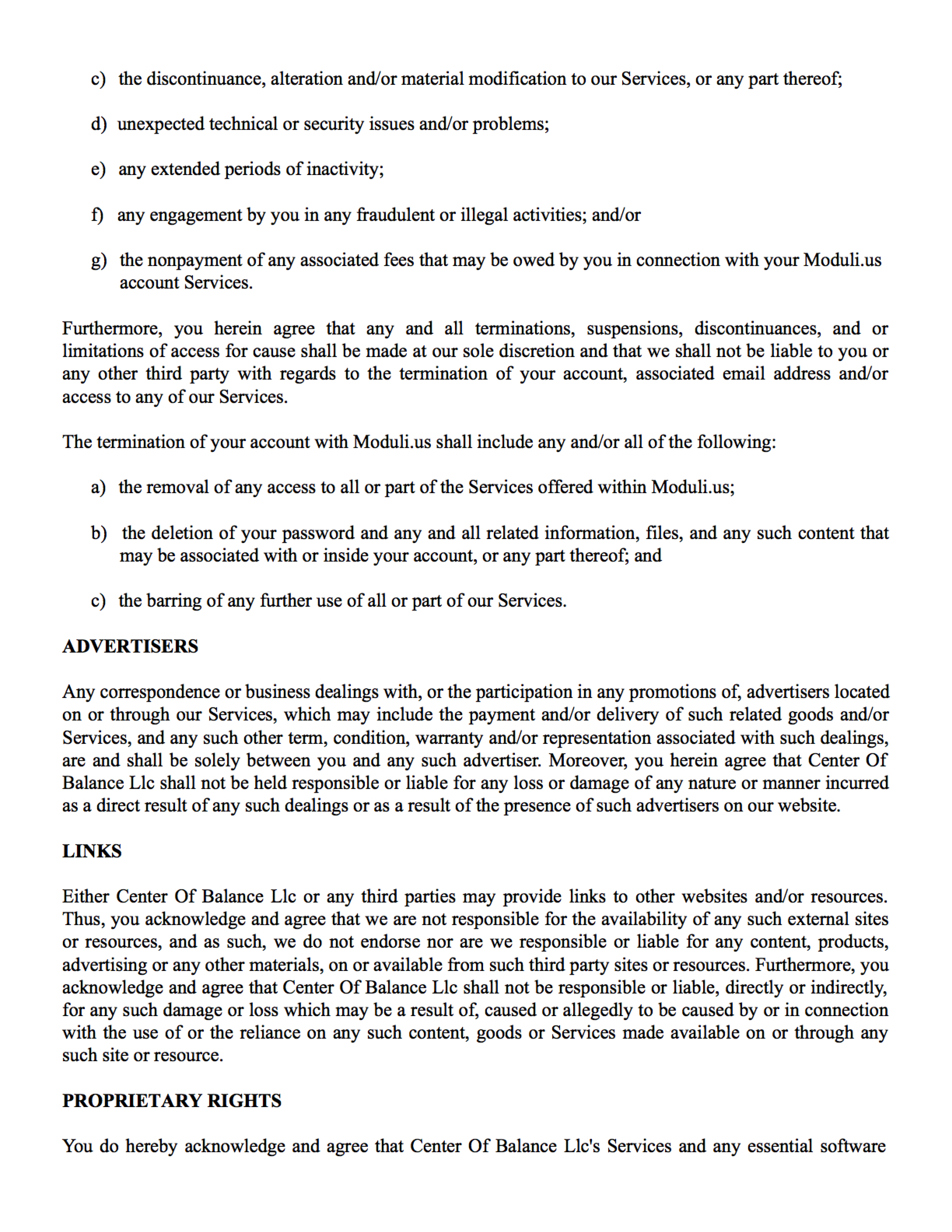 terms-and-conditions-b-page-08.png