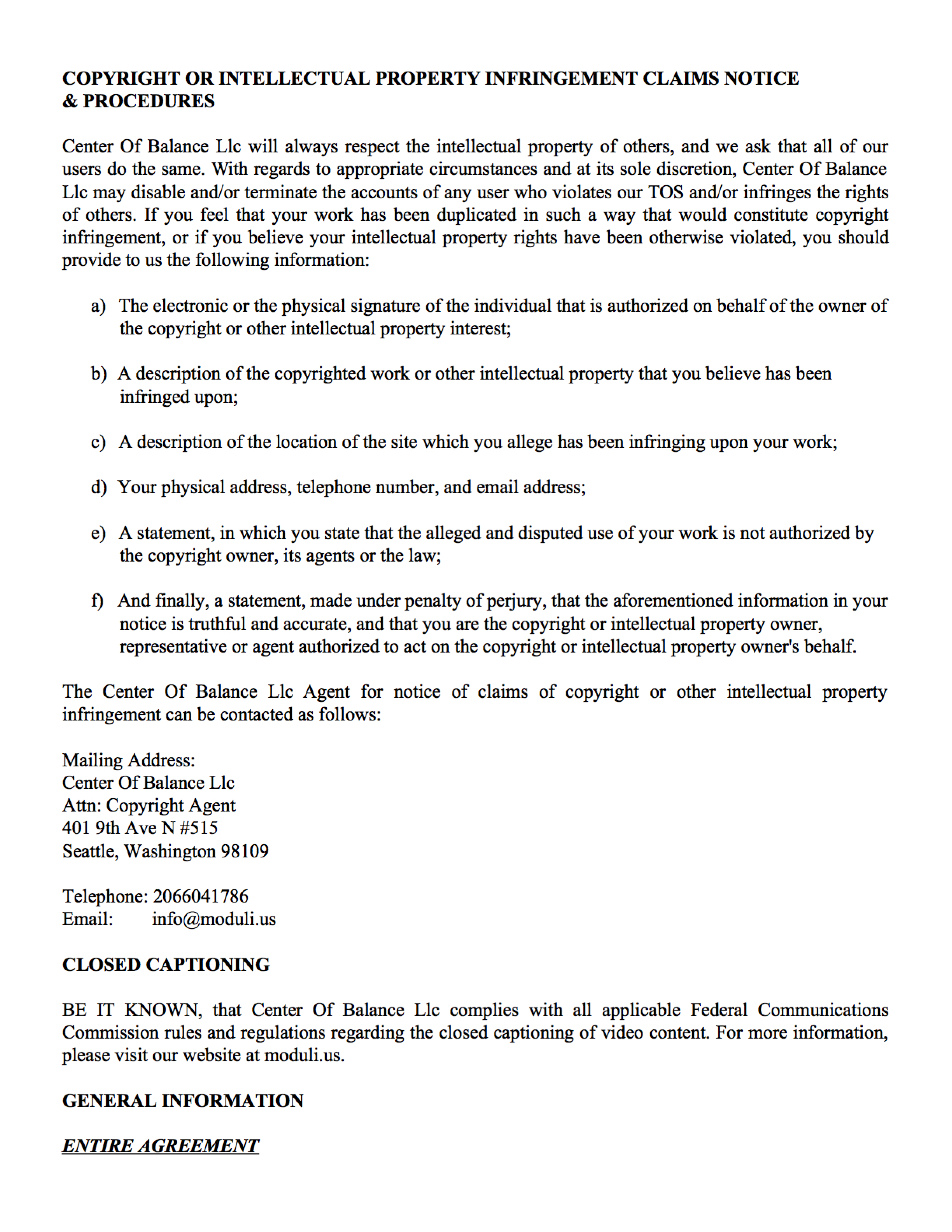 terms-and-conditions-b-page-12.png